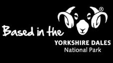 Based in the Yorkshire Dales National Park