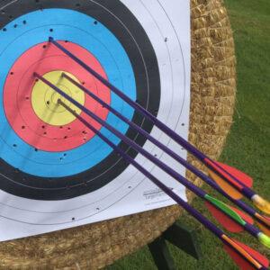 archery-2