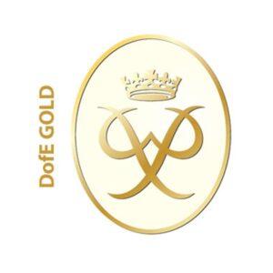 d-of-e-gold-award