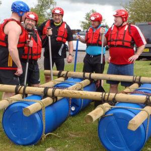 raft-building-2