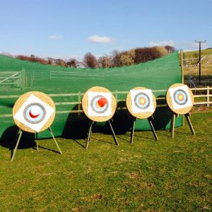 archery-for-schools